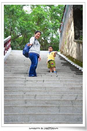 20180916 基隆中正公園
