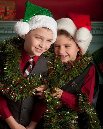 2013-12-01 Cangaro Christmas