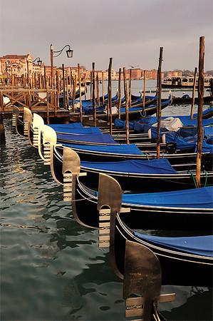 Images from folder Venecia