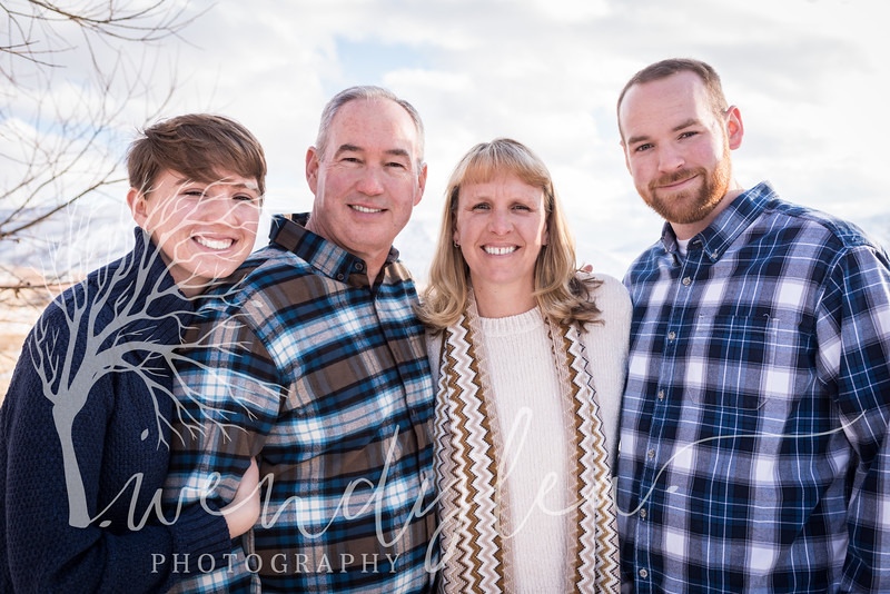 wlc Shannon and Randy 272018-2.jpg