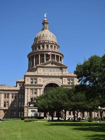 2017-10 Austin