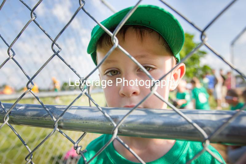 2015 Liam Tball 1832218710.jpg