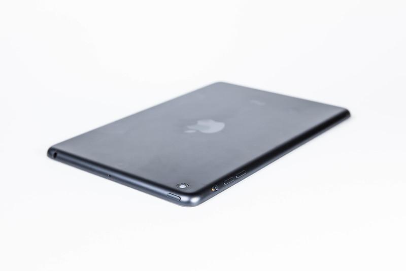 iPad-6