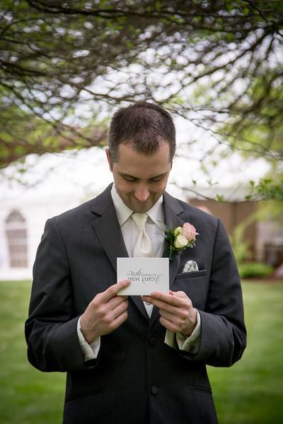 banfield wedding--36.jpg