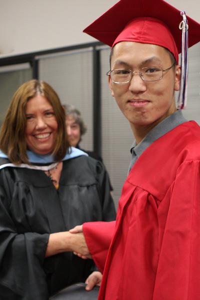 SCOE Graduation Part 1-67.jpg