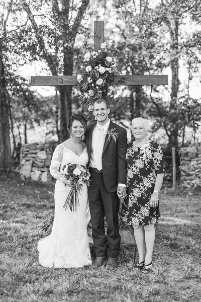 366_Aaron+Haden_WeddingBW.jpg