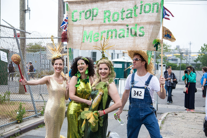 MermaidParade2017-0794.jpg