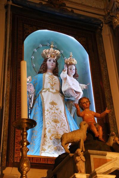 Monterosso Churches-270.jpg