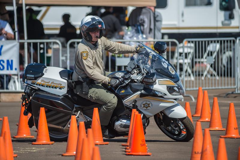 Rider 62-56.jpg