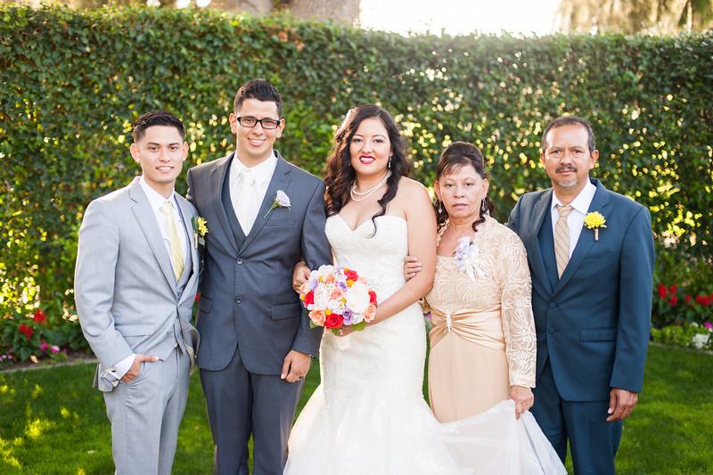 20140531-08-family-44.jpg