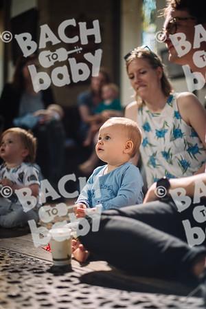 © Bach to Baby 2018_Alejandro Tamagno_Victoria Park_2018-08-15 035.jpg