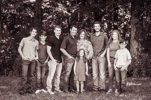 Montavlo Family 2021