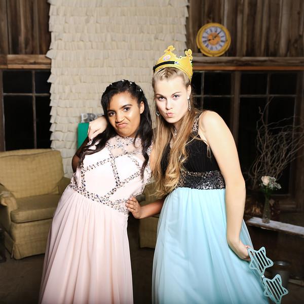 5-7-16 Prom Photo Booth-4340.jpg