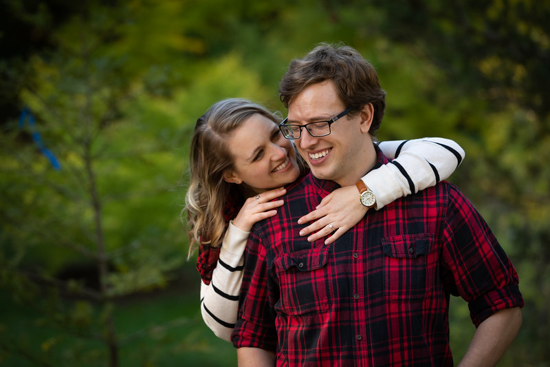 Holly-Kevin-Engagement (41 of 60).jpg