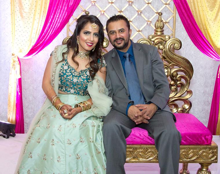 2018 06 Devna and Raman Wedding Reception 088.JPG