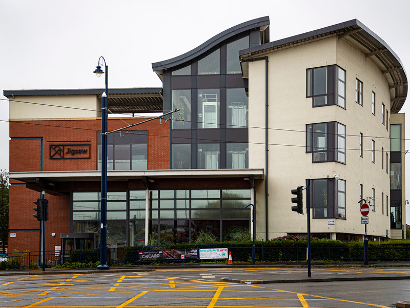 JigsawNew Charter Building Wellington Road 2019.jpg