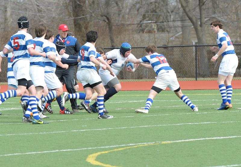 rugbyjamboree_035.JPG