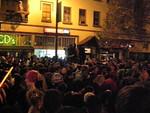 Halloween @ The Castro