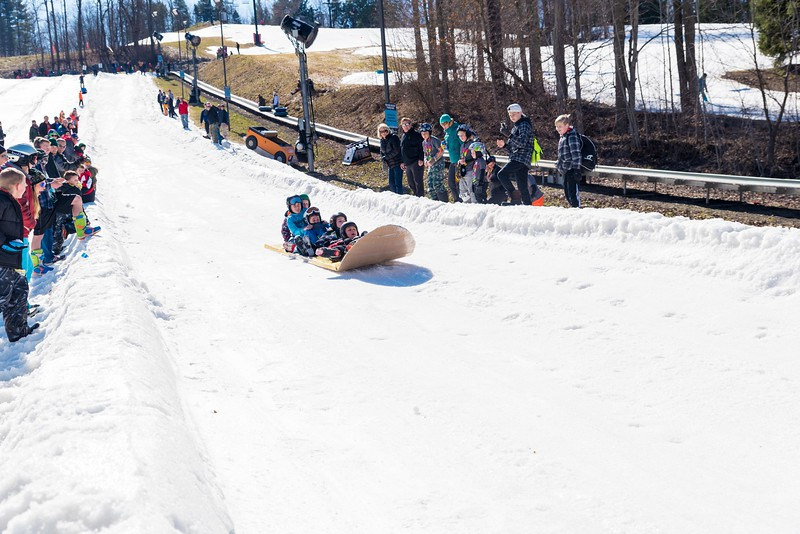 56th-Ski-Carnival-Sunday-2017_Snow-Trails_Ohio-3105.jpg