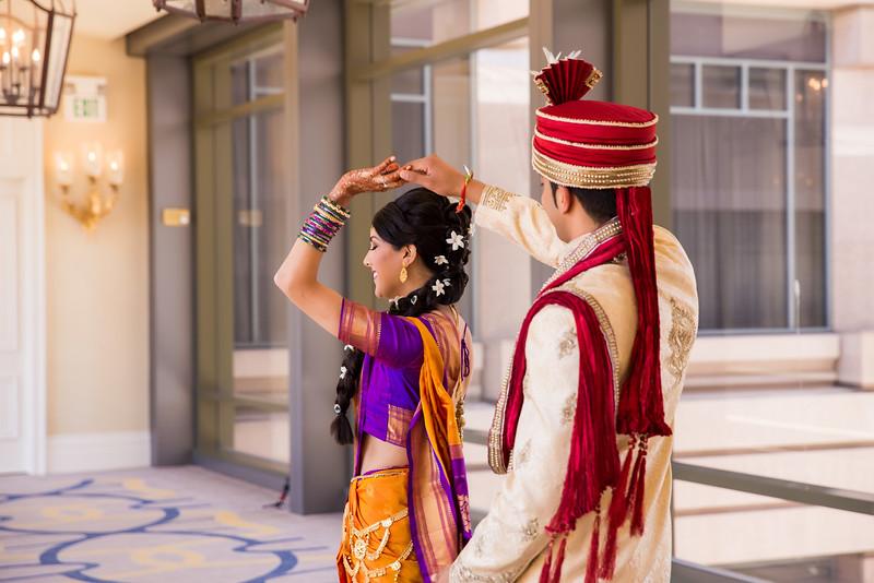Nisha_Rishi_Wedding-358.jpg