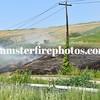 PFD brush fire 300 winding Rd 8-18-15 184