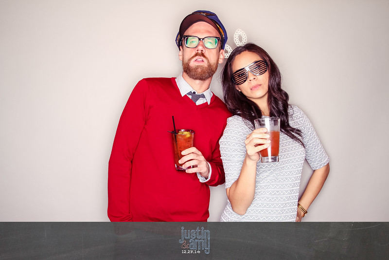 Justin & Amy -5.jpg