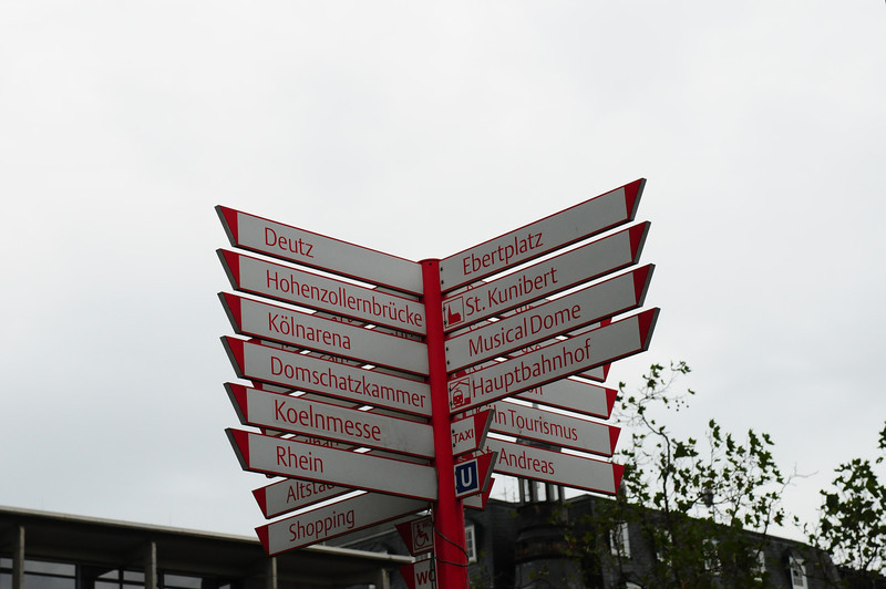 2013_Cologne_Germany_    0004.JPG