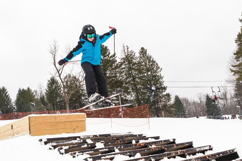 Mid-Season-Party_2017_Snow-Trails-9678.jpg