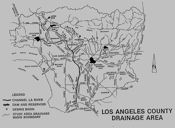 Map-LosAngelesCounty-Drainage.jpg