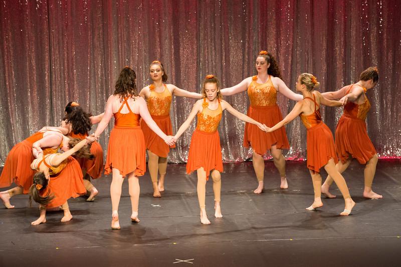 dance-076.jpg