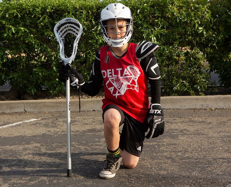 Lacrosse-_85A6894-.jpg