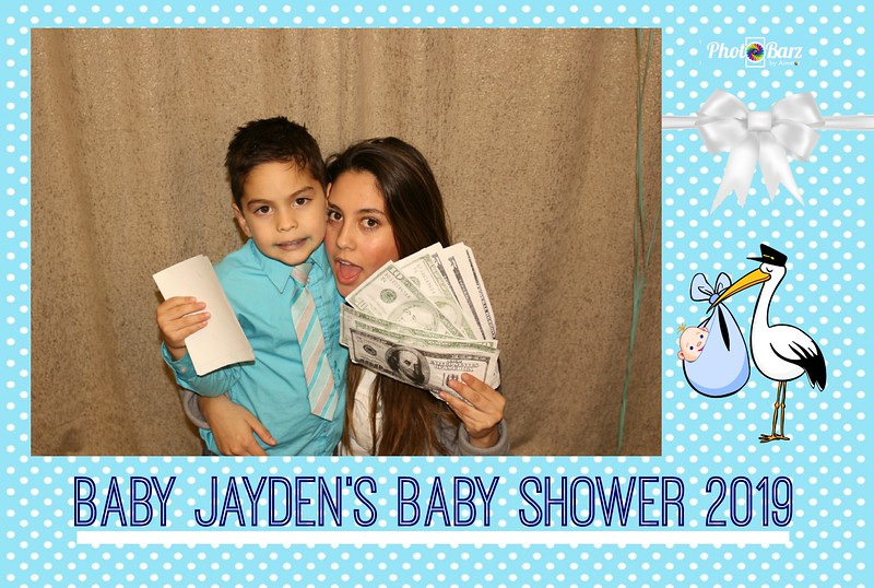 Jayden Baby Shower45.jpg