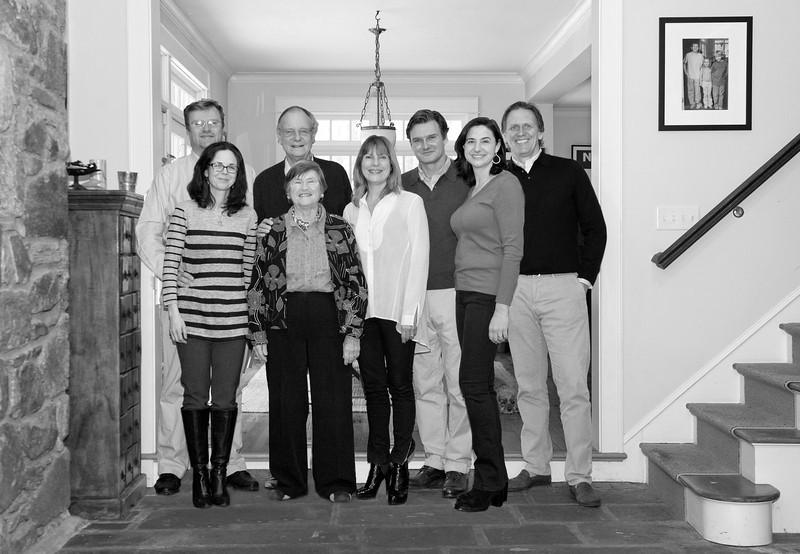 Inge Family_61.jpg