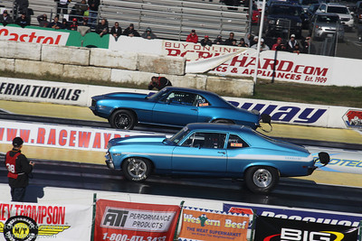 10th Annual Shakedown at E-Town Sat Oct 13 2012