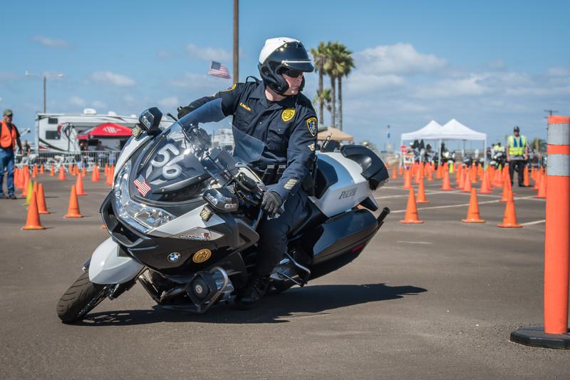 Rider 56-54.jpg