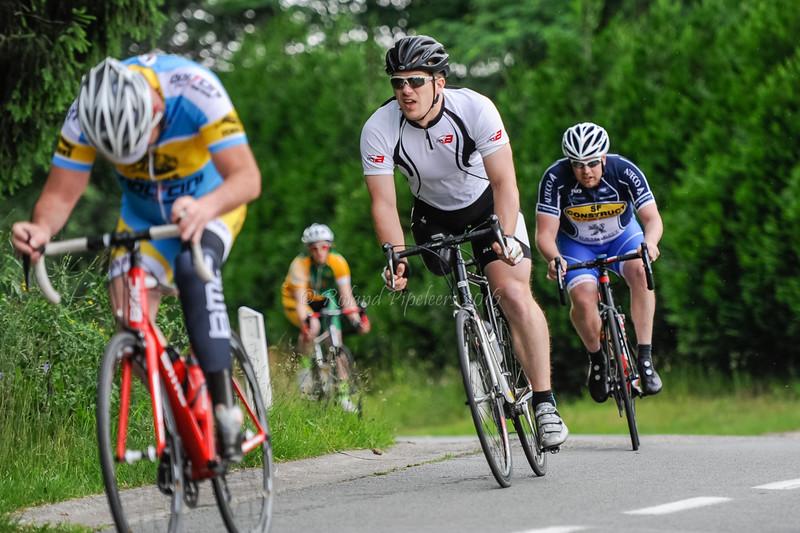 tweewielers, tandems en VE-renners-27.jpg