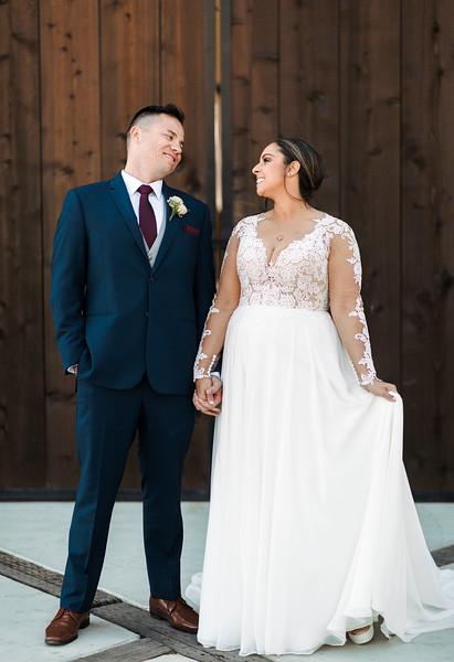 Alexandria Vail Photography Wedding Taera + Kevin 329.jpg