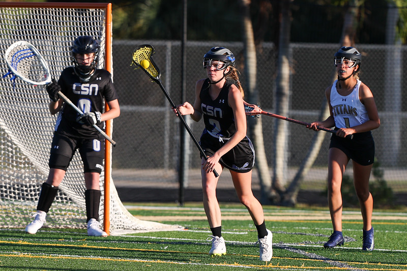 2.27.20 CSN Girls Varsity LAX vs GGHS-29.jpg