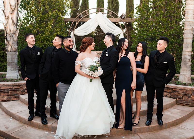 Alexandria Vail Photography Wedgewood Fresno Wedding Alexis   Dezmen541.jpg