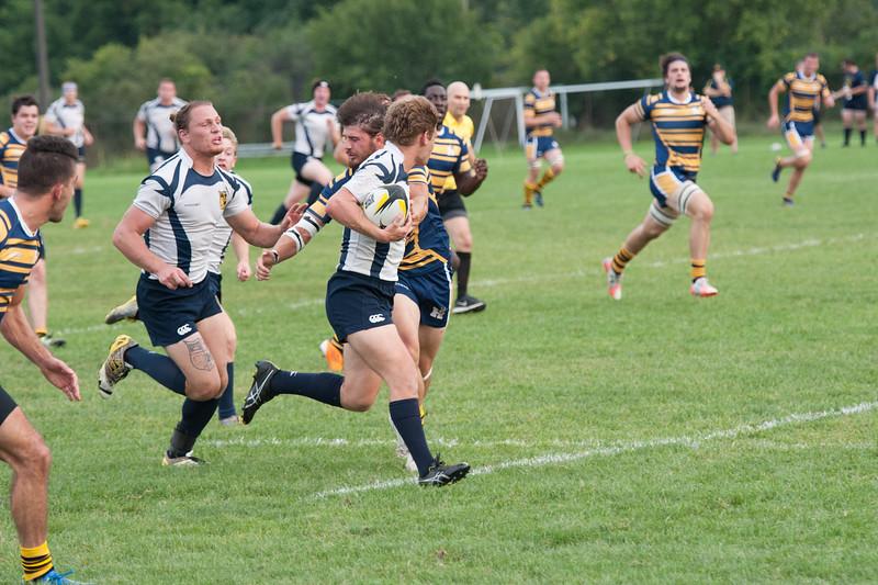 2015 Michigan Rugby vs. Humber 100.jpg