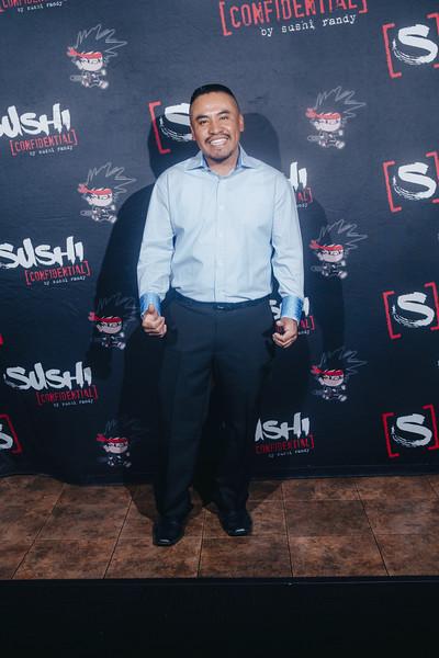 01-20-2020 Sushi Confidential Appreciation Party-57_HI.jpg