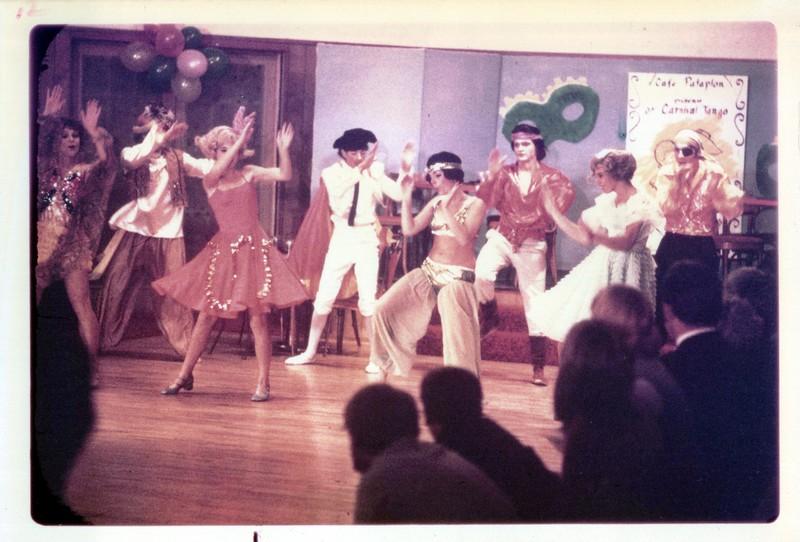 Dance_0779_a.jpg