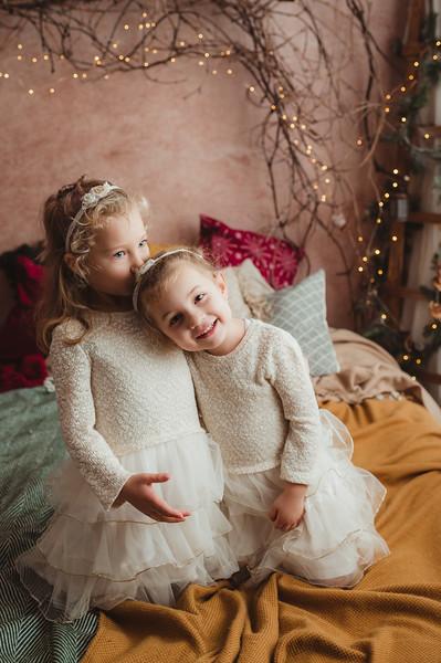 Craciun 2019_Catalina Andrei Photography-49.jpg