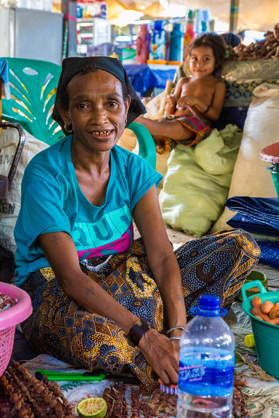 Timor Leste-47.jpg