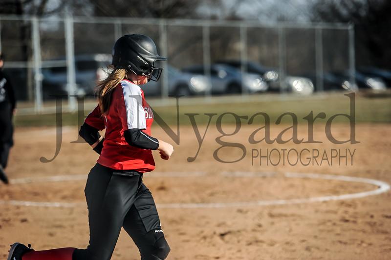 3-23-18 BHS softball vs Wapak (home)-37.jpg