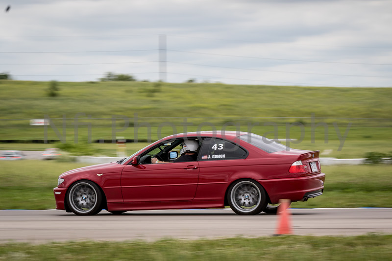 Flat Out Group 3-82.jpg
