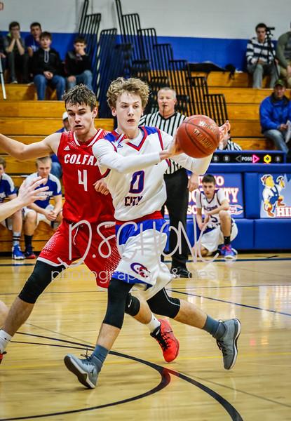 Boys Basketball vs Colfax Regional-81.JPG