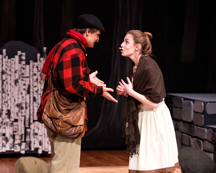 2018-03 Into the Woods Performance 0160.jpg