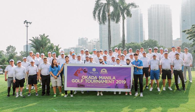 Okada Maila Golf 2019 Group-5.jpg