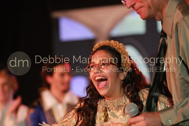 DebbieMarkhamPhoto-Opening Night Beauty and the Beast277_.JPG